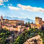 Abogado experto en negligencias médicas en Granada