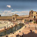 Abogado experto en negligencias médicas en Sevilla