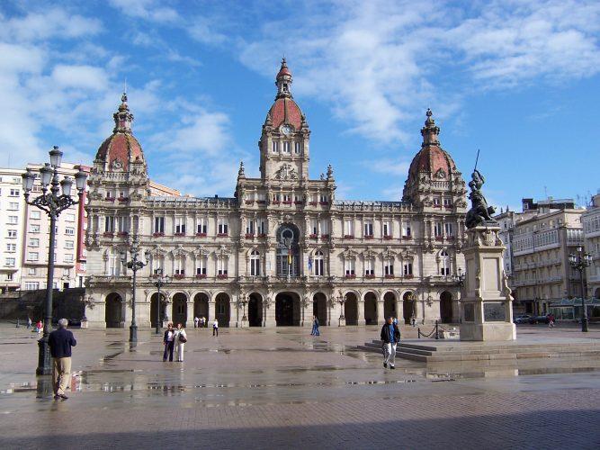 abogado experto negligencias médicas en A Coruña