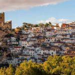 Abogado experto en negligencias médicas en Albacete