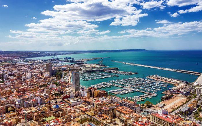Abogado experto en negligencias médicas en Alicante