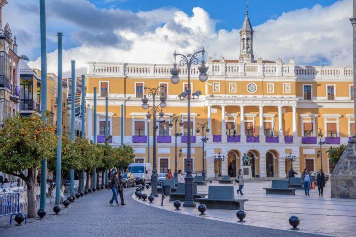 Abogado experto en negligencias médicas en Badajoz
