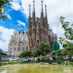Abogado experto en negligencias médicas en Barcelona