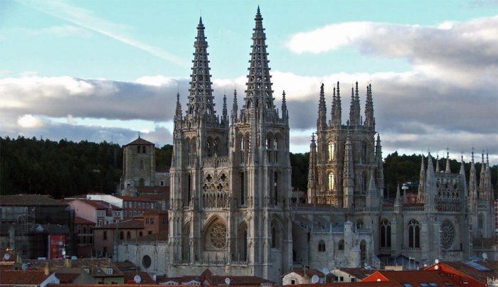 Abogado experto en negligencias médicas en Burgos