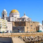 Abogado experto en negligencias médicas en Cádiz