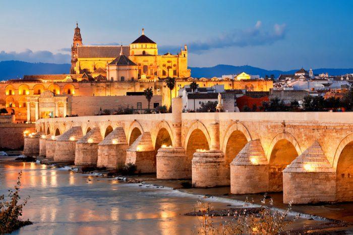 Abogado experto en negligencias médicas en Córdoba