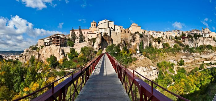 Abogado experto en negligencias médicas en Cuenca