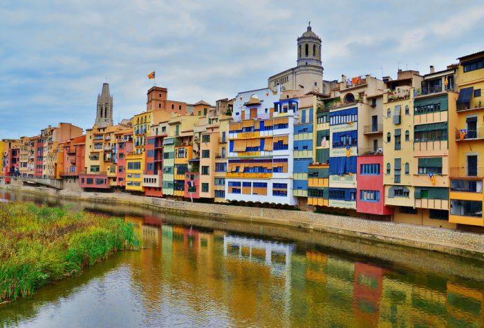 Abogado experto en negligencias médicas en Girona