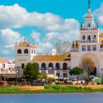 Abogado experto en negligencias médicas en Huelva
