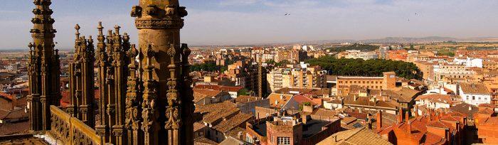 Abogado experto en negligencias médicas en Huesca