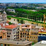 Abogado experto en negligencias médicas en Lleida