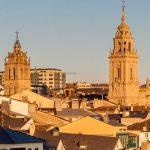 Abogado experto en negligencias médicas en Lugo