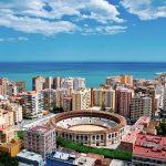 Abogados negligencias medicas Malaga