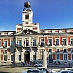 Abogado experto en negligencias médicas en Madrid
