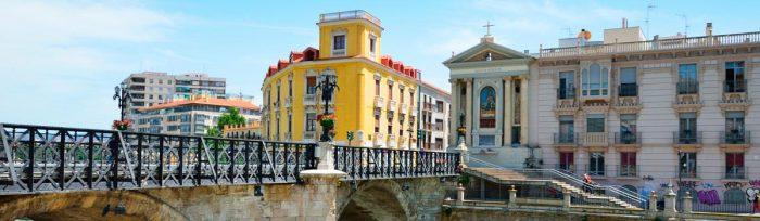 Abogado experto en negligencias médicas en Murcia