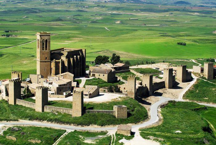 Abogado experto en negligencias médicas en Navarra