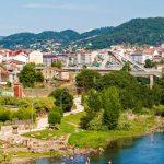 Abogado experto en negligencias médicas en Ourense