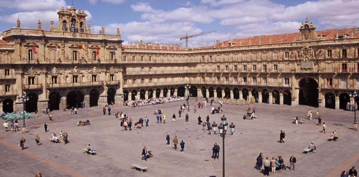Abogado experto en negligencias médicas en Salamanca