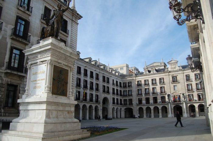 Abogado experto en negligencias médicas en Cantabria