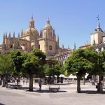 Abogado experto en negligencias médicas en Segovia