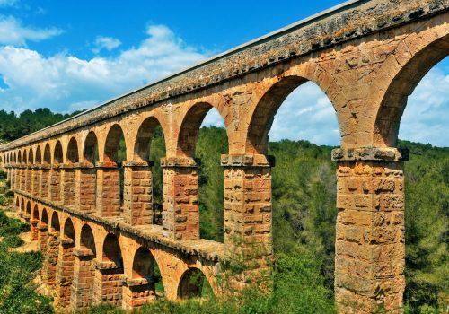 Abogado experto en negligencias médicas en Tarragona