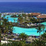 Abogado experto en negligencias médicas en Tenerife
