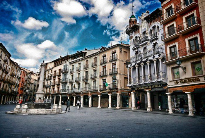 Abogado experto en negligencias médicas en Teruel