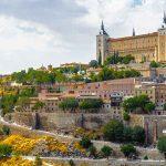 Abogado experto en negligencias médicas en Toledo