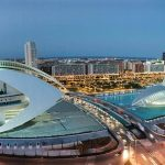Abogado experto en negligencias médicas en Valencia