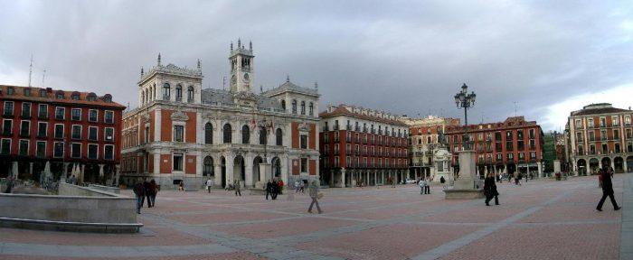 Abogado experto en negligencias médicas en Valladolid