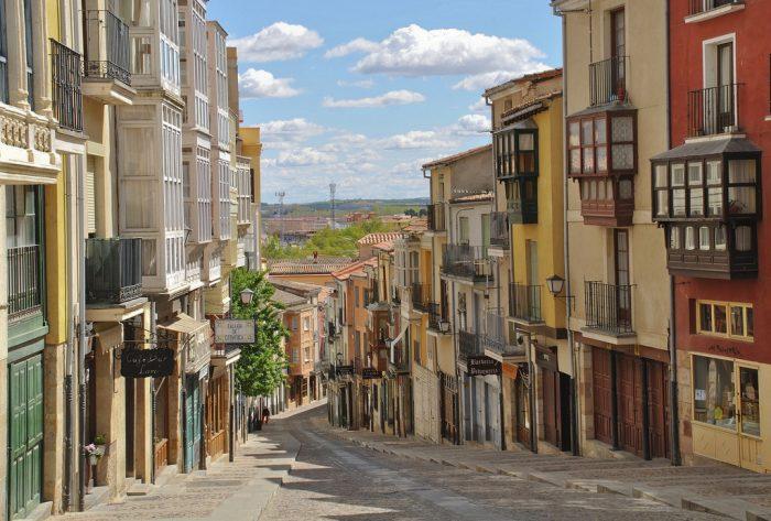 Abogado experto en negligencias médicas en Zamora