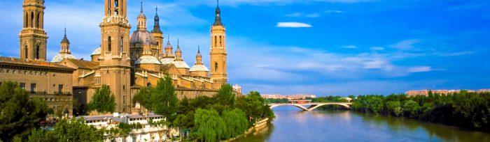 Abogado experto en negligencias médicas en Zaragoza