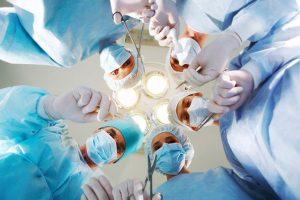 demanda-negligencia-medica