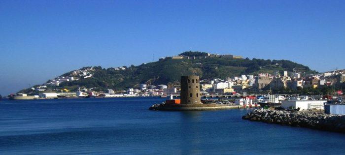 Abogado experto en negligencias médicas en Ceuta
