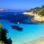 Abogado experto en negligencias médicas en Islas Baleares