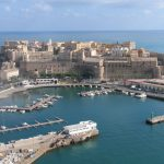 Abogado experto en negligencias médicas en Melilla