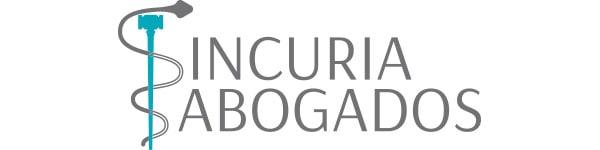 INCURIA ABOGADOS
