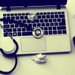 como actuar ante una negligencia medica
